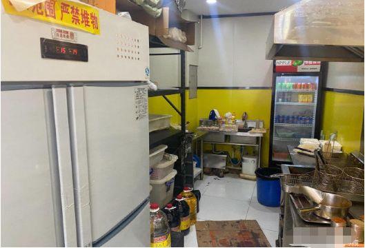 """""""恭喜""""松江区万达金街商铺转让成功实景图片"""